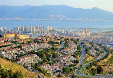 Çiğli Dershane İzmir